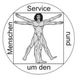 (c) Dlz-gmbh.de